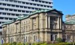 1日本銀行