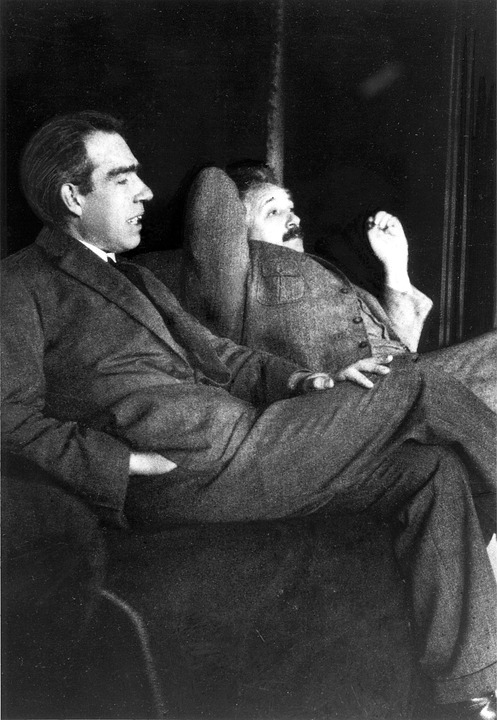 albert-einstein-and-niels-bohr1