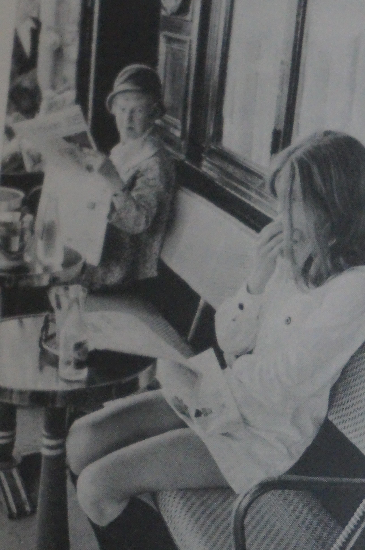 1901年に始まった「ノーベル文学賞」の受賞者の不可思議さ。 | アリス ...