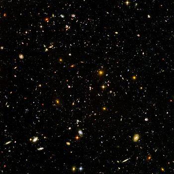 1ハッブル宇宙