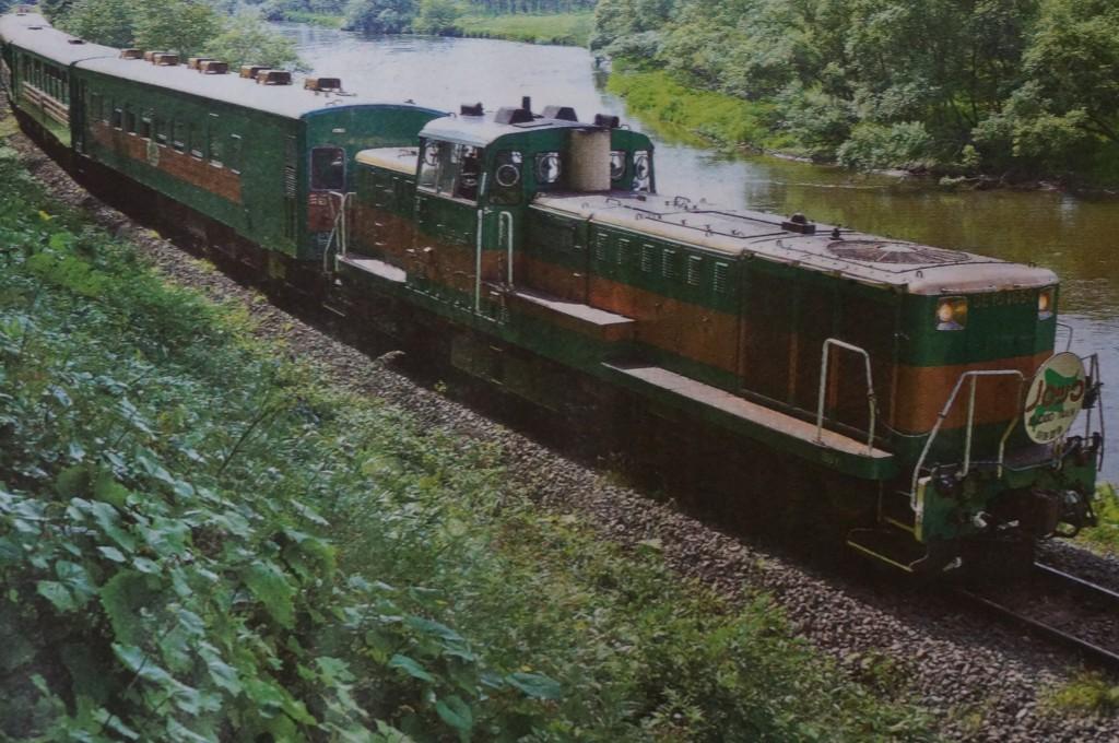 DSC07406